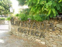 Avessada Winery